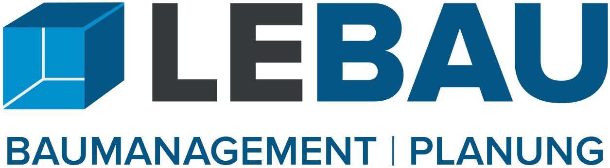 LEBAU GmbH - Baumanagement und Planung | Ihr Partner für Planung und Ausführung Ihrer Bauvorhaben, Schraubfundamente, Photovoltaik Anlagen, Lärmschutzsysteme, Projektmanagement, Engineering, Consulting